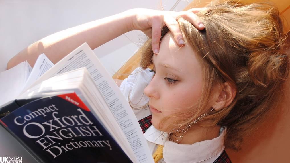 Visas étudiants courte durée 6 ou 11 mois britannique
